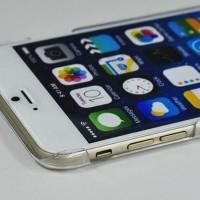 iPhone 6 Plus オリジナルケース制作情報